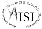 A.I.S.I.